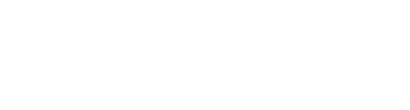 Solihull College & University Centre logo